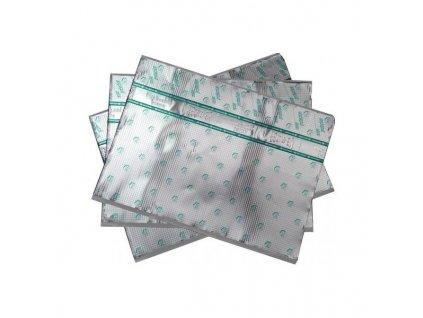 VBF Noise Protection 30 - 3 mm tlumící materiál