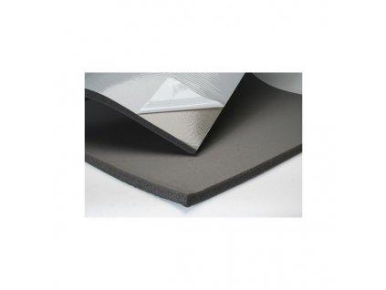 VBF Neoprene 6 XL tlumící materiál