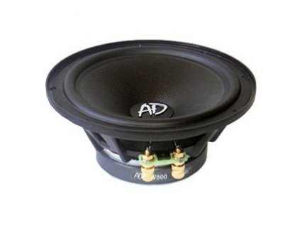 Audio Development AD W800