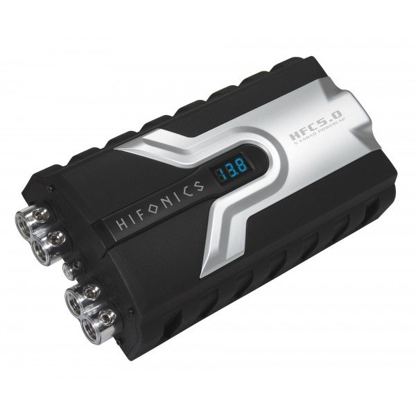 Hifonics HFC5.0