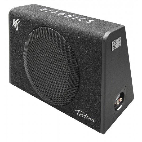 Hifonics TRS300