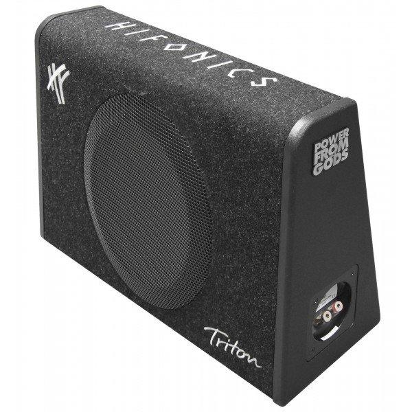 Hifonics TRS250