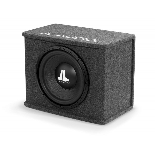 JL Audio CS112-WX