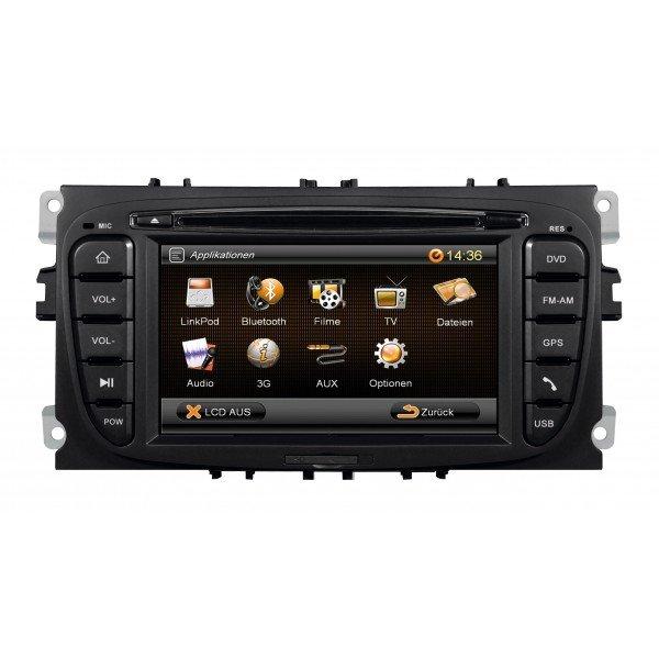 ESX VN609 FO-U1