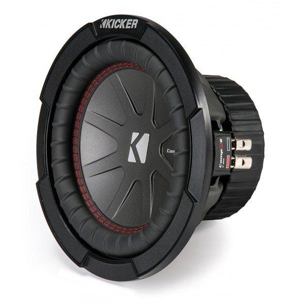 Kicker CWR84