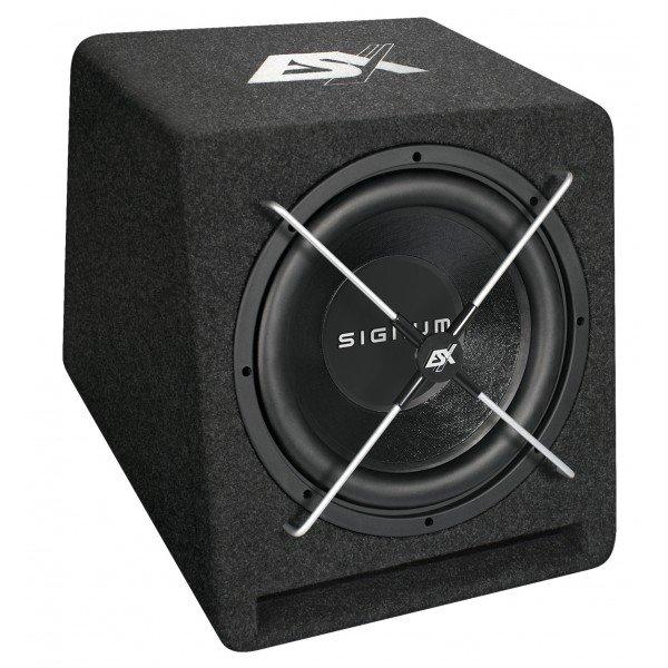 ESX SE300
