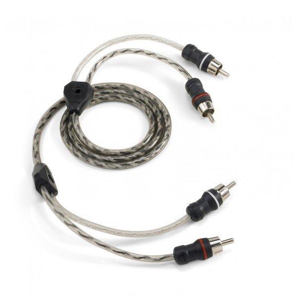JL Audio  XB-CLRAIC2-3