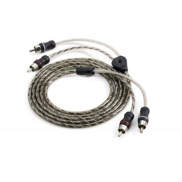 JL Audio XB-CLRAIC2-12
