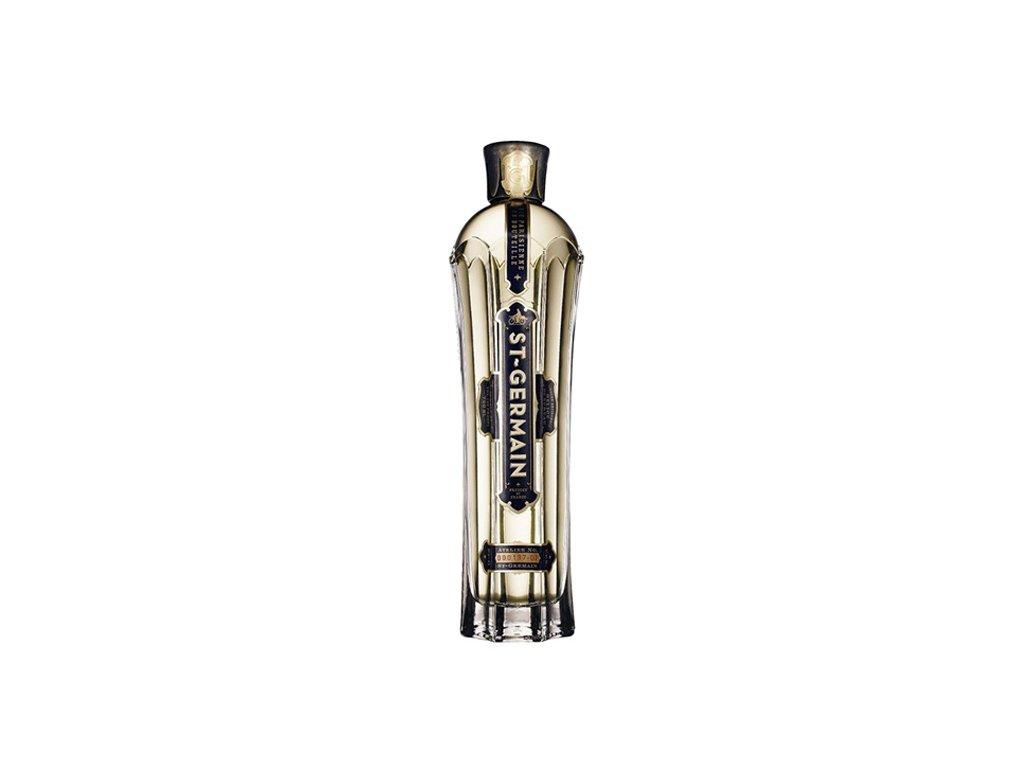 St.Germain Elderflower liqueur 0,7 l