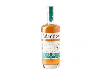 Atlantico Reserve 0,7 l