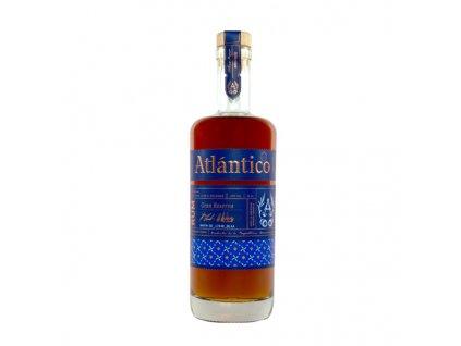 Atlantico Gran Reserva 0,7 l