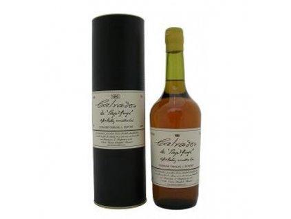 Calvados Dupont V.S.O.P. 0,7 l