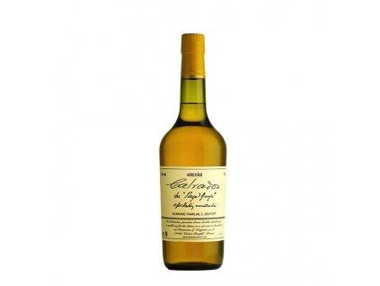 Calvados Dupont Hors d´Age 0,7 l