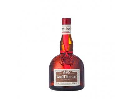 Grand Marnier Cordon Rouge 0,7 l