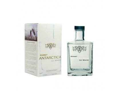 Godet Antarctica 0,5 l