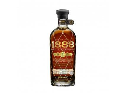 Brugal 1888 0,7 l