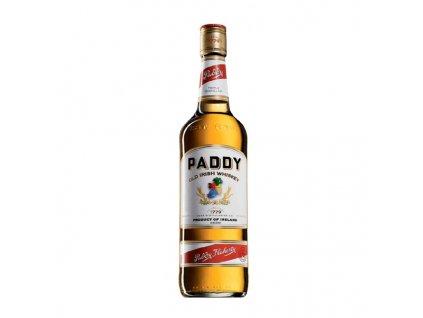 Paddy 0,7 l