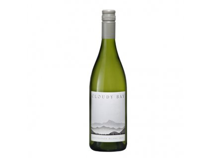 Cloudy Bay Sauvignon blanc 0,75 l