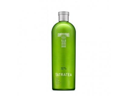 Tatratea Citrus Tea Liqueur 32% 0,7 l