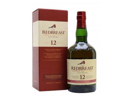irish red1