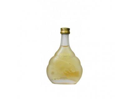 Meukow Vanilla Cognac 0,05 l