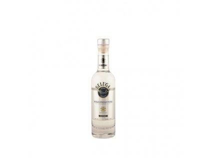 Beluga vodka 0,05 l