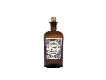Monkey 47 gin 0,5 l