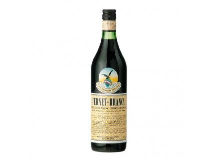Fernet Branca 0,7 l