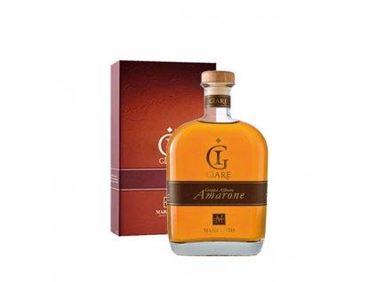 Marzadro Le Giare Amarone 0,7 l