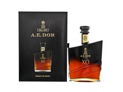 A.E.Dor X.O. 0,7 l