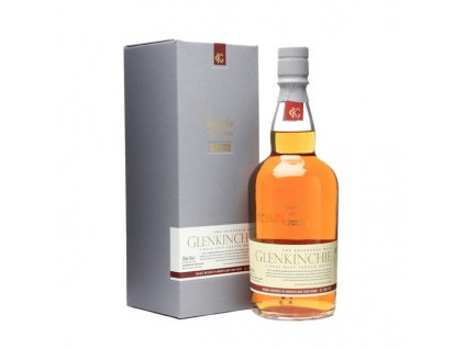 Glenkinchie Distillers Edition 1995-2008 0,7 l