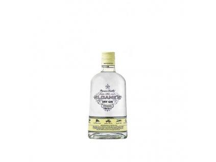 Sloane's Dry Gin 0,05 l