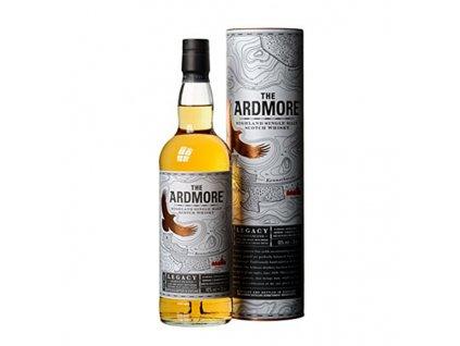 Ardmore Legacy 0,7 l