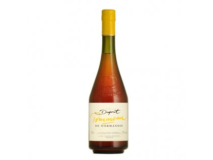 Pommeau de Normandie Dupont 0,75 l