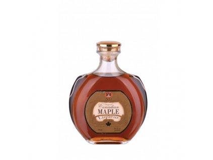 Maple Liqueur Canadian X.O. 0,7 l