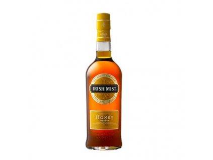 Irish Mist Honey Liqueur 0,7 l