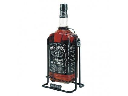Jack Daniel's 3 l kolébka