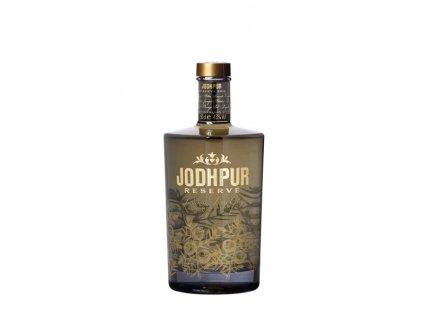 Jodhpur Reserve gin 0,5 l