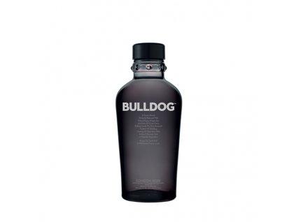 Bulldog gin 1 l