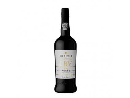 Burmester LBV 2015 0,75 l