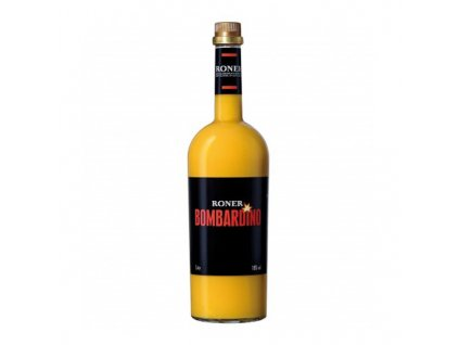 Roner Bombardino 1 l