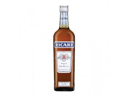 Pastis Ricard 0,7 l