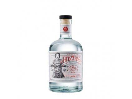 Hedgehog Gin 0,7 l