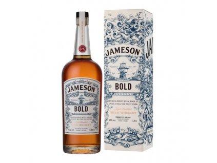 Jameson Bold 1 l