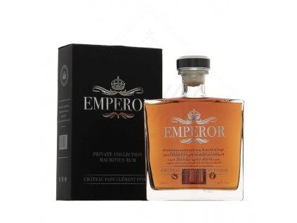 Emperor Private Collection 0,7 l