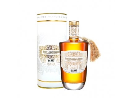 ABK6 Honey Cognac Liqueur 0,7 l