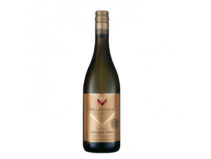 Villa Maria Cellar Selection Sauvignon Blanc 0,75 l