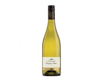 La Chevaliere Laroche Sauvignon Blanc 0,75 l