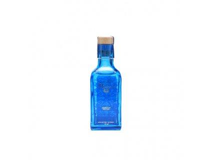 Bluecoat American Dry Gin 0,05 l