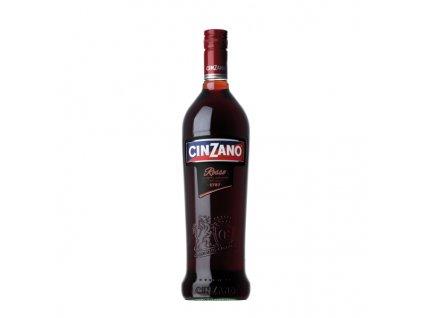 Cinzano Rosso 1 l